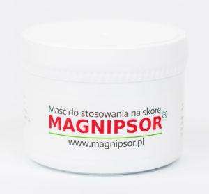 Magnipsor_200g_masc_na_luszczyce-300×279