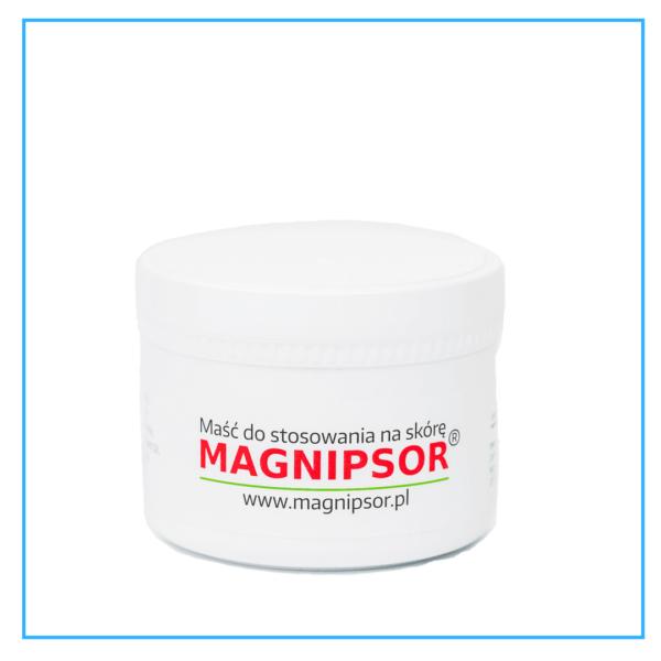 Magnipsor_masc_preparat_lek_luszczyca1