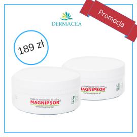 promocja-magnipsor (1)